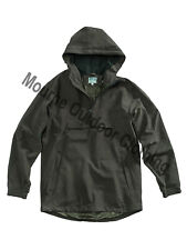 Hoggs of Fife Struther Waterproof Smock Breathable Hunting Field Jacket