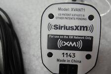 Sirius XM Radio Car Boat Antenna 4 Audiovox Xpress EZ R XR9 XMp3i RCi onyX Plus