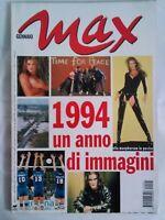 max 1 1995 elle macpherson spielberg schwarzenegger nirvana capossela ramblers