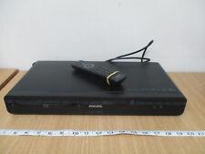 Philips Blu-ray Disc Player modello: BDP3000/05