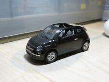 Norev Fiat Stilo Grey Color 1:43 NIB