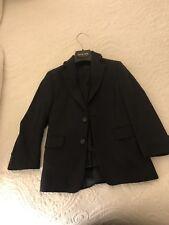 Michael Kors Kids Suit