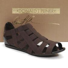 3ac4070ba9f565 Donald J Pliner Flat Women s Sandals and Flip Flops