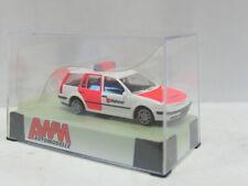 AWM 72007 VW Malteser OVP 1:87 (UU2566)