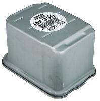 Fuel Filter for John Deere 4050 4055 4250 4255 4350 4450 4455 4560 4650 4755