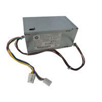 HP 240W EliteDesk SFF Power Supply 751886-001