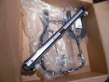 "Advanced AWD Vacuum 30"" Wet Dry Front Mount Squeegee Kit ONLY 56600459 WD 30 NIB"