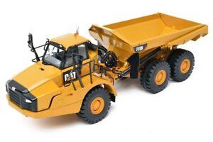 Caterpillar 735B Dump Truck - 1/48 - CCM - Diecast - 440 Made - Brand New 2018