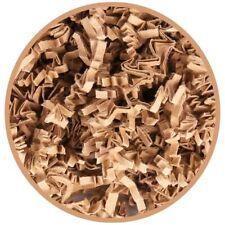 1x SizzlePak, Natur, 10 kg, Füllmaterial, Polstermaterial, Geschenkverpackung