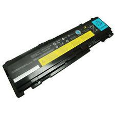 Genuine Battery for Lenovo ThinkPad T400s T410s 42T4688 42T4689 42T4690 51J0497
