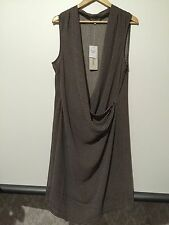 FABULOUS CAPTURE LAYERING TUNIC SIZE LARGE NEW RRP $49