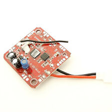 For Syma X5 X5C Quadcopter Receiver Board Spare Part X5-10 ED