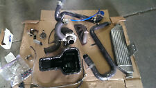2000-2005 Toyota Celica GT-S 2zz-GE C2 Turbo Kit 2zz