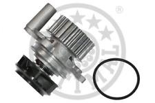 OPTIMAL Wasserpumpe für AUDI, AUDI (FAW), SEAT, SKODA, VW, VW (SVW) AQ-1065