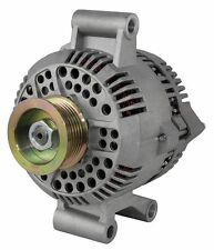 Ford Car and Truck Alternator and Generator Parts