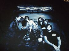 Doro Shirt ( Used Size XL ) Very Nice Condition!!!