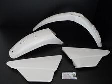 DT175MX Yamaha-Pack-Compatible-Fender-Front-Back-Side-Covers