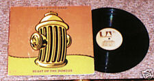 BONZO DOG BAND Beast Of Bonzos 33 1/3 rpm LP Neil Innes MONTY PYTHON