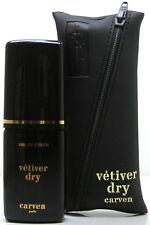 Carven Vetiver Dry 25 ml EDT Spray