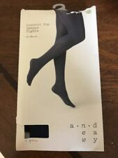 69503d866 M Blue Pantyhose and Tights for Women for sale