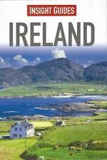 Insight Guides Ireland *SPECIAL PRICE - NEW*