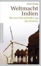 Sachbücher über Politik & Gesellschaft Weltpolitik als Taschenbuch