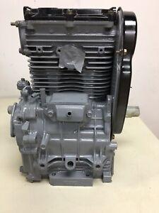 Exchange(NEED CORE) Remanufactured EZGO Golf Cart Engine EH29C 295CC