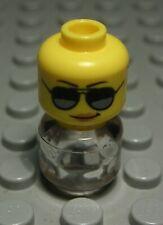 Lego Figur Zubehör Kopf Frau                                            (1530 #)