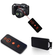 Pro Wireless Remote Control Camea for A55 NXE3 NEX5N NEX6 NEX7 A5000 A6000