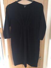 Ladies Maternity Dress, Size 14, New look, Hardly Worn