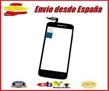 Pantalla Tactil para Orange Roya Alcatel Pop 2 Negra Negro Touch Screen