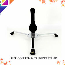 HELICON TFL-54 Trumpet Stand