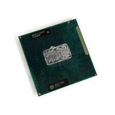 Intel Dual Core i5-3360M 2.8GHz Socket G2 3MB 5GT/s CPU Processor SR0MV