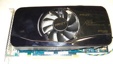 PNY GeForce GTX 560 1GB GDDR5 PCIe 2.0 GMGTX56N2H1GZ +OTE6AJA Graphic Video Card