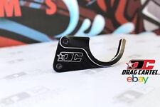 Drag Cartel Billet Lower Timing Chain Guide Honda K20 K20A K20A2 K20Z3 K24 K24A2