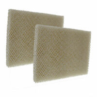 comparable to Vornado MD1-0001 2 Pack Universal Humidifier Wick Filter