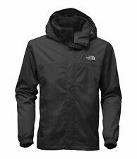 The North Face Resolve 2 Men's Jacket | Black - XL
