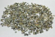 384.50 CT NATURAL CHRYSOBERYL CAT EYE GEMSTONE WHOLESALE LOT 670 PCS. FREE SHIP