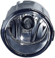 For Nissan Tiida 2007 Front Fog Light Lamp Indicator Part Uk Passenger Side N/S