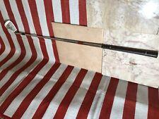 Mizuno Champion Flag Ladies Flex L 9 Iron Golf Stick