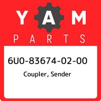 WPS E112000340 1-7//8 Coupler 2 Tongue