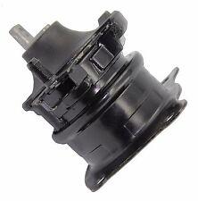 Front Engine Mount Auto Trans fits Honda 03-07 2.4L I4/03-05 3.0L V6 A4526HY