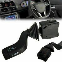Car Indicator Turn Signal Switch FOR Vauxhall Holdel Combo C /Corsa C /Meriva A