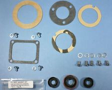 1958 1965 Corvette Fuel Injection Distributor 26 Piece Seal And Gasket Kit