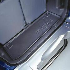 NEW Genuine Suzuki JIMNY 2005 Boot Protector Cargo Tray Protect 99000-99023-751