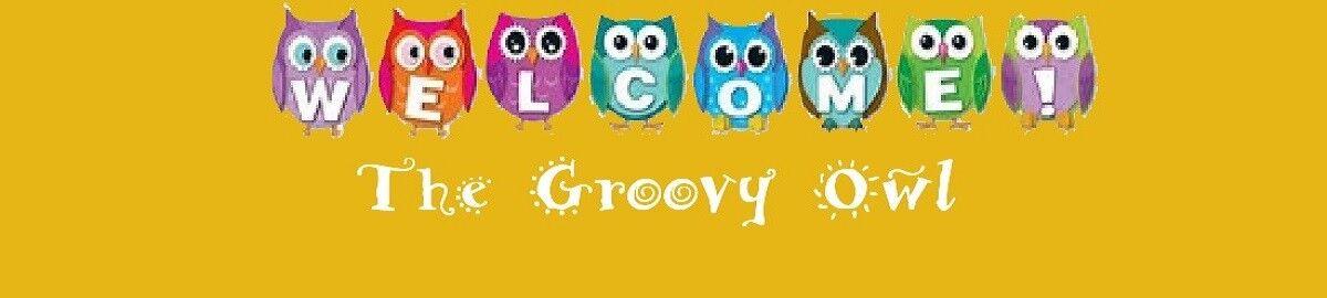 THE GROOVY OWL