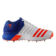 3f72be518537 adidas Cricket Shoes   Spikes