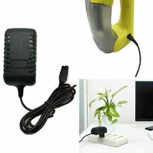 Ladegerät Ladekabel Netzteil für Karcher Fenstersauger Vacuum Cleaner Adapter DE