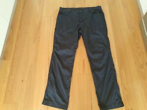 Mens Kathmandu Brand Long Pants, Sz XXL
