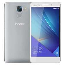 Huawei Honor 7 Smartphone 3GB RAM 5.2'' Cell Phone 4G LTE 20MP Cell Phone